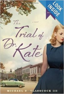 the trial of dr kate